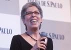 Rosely Say�o: Veto do Facebook protege crian�a dos outros e de si mesma