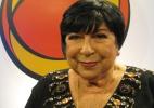 Inezita Barroso - Patricia Vicentini / UOL