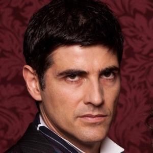Reynaldo Gianecchini participa do Bate-papo UOL