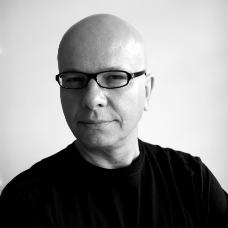 Marcelo Tas é o novo contratado do Discovery - Rodrigo Fuzar/Divulgação