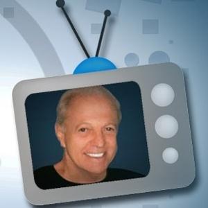 Flavio Ricco fala dos principais acontecimentos do ano na TV