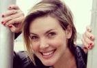 Bate-papo UOL: ex-BBB Diana Balsini comenta sobre a nova edição do reality