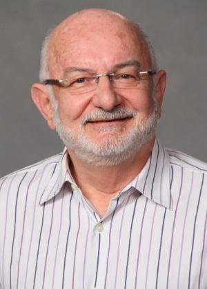 Silvio de Abreu liderou o primeiro encontro do Fórum de Dramaturgia