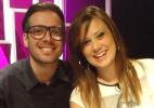Segunda Tela do BBB volta já já! - Fernanda Pineda/UOL