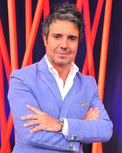 João Kléber no Bate-papo UOL