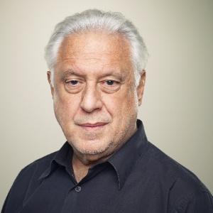 Antonio Fagundes fará novela de Benedito Ruy Barbosa