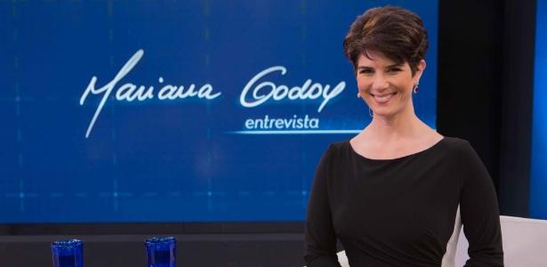 Artur Igrecias/Divulgação/RedeTV!